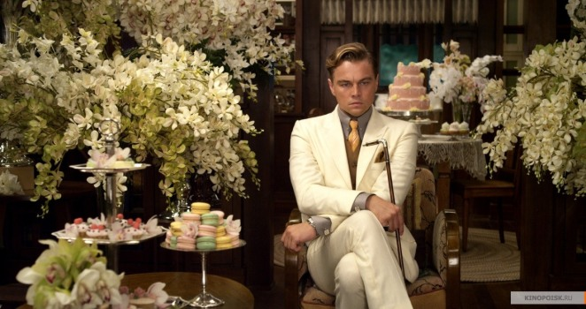 kinopoisk.ru-The-Great-Gatsby-2144041