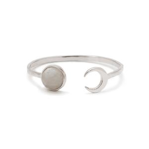 aloha-gaia-luna-bracelet