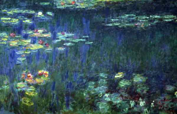 monet.wl-green